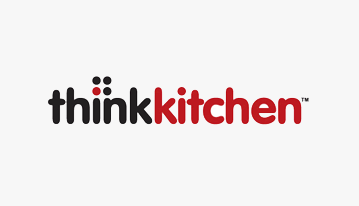 Aménagement commercial Thinkkitchen